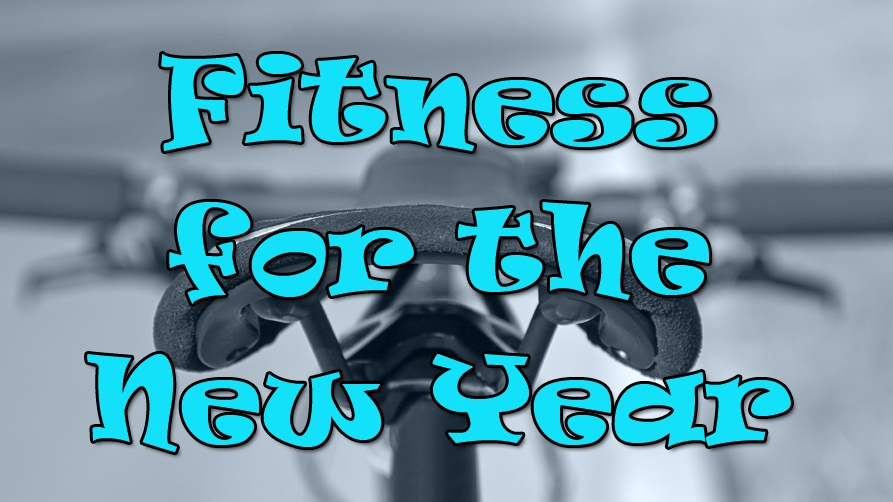 fitness-for-the-new-year4